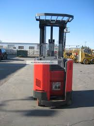 Truck Battery: Reach Truck Battery Charger What Is A Swingreach Lift Truck Materials Handling Definition Raymond Sacsr30t Swing Reach Forklift Listing 507139 Easi Forklift Ccr Industrial Ces 20411 4 Directional Coronado Equipment Sales Wikipedia Stand Up 2003 Electric Easir35tt Narrow Aisle Single Up Counterbalance Types Classifications Cerfications Western Materials