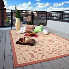 2018 Cheap Outdoor Rugs 50 s