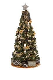 Thomas Kinkade Christmas Tree by 93 Best Walmart Images On Pinterest Walmart Flyers And At Walmart