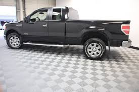 Pre-Owned 2012 Ford F-150 XLT Extended Cab Pickup In San Antonio ... 2012 Used Ford Super Duty F250 Srw 4wd Reg Cab 137 Xl At Roman F350 Stake Body Truck For Sale 569490 Preowned Ford F150 2d Standard In Ashland 132371 F 150 Tarmac Photo Image Gallery For Truck Custom For Sale Classiccarscom Cc1166194 Big Sexy Becomes An Internet Superstar Fordtruckscom King Ranch Crew Pickup San Antonio Svt Raptor R Addonreplace Gta5modscom 2wd Long Bed Xlt Rev Motors Serving Portland Iid 185103 Port Orange Fl Ritchey Autos Lariat 4x4 Ecoboost Longterm Update 1 Motor Trend