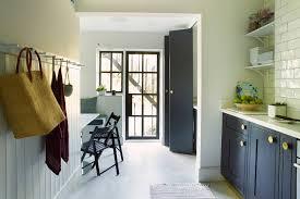 100 Design House Interiors Small Spaces Interior Ideas Garden