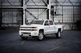 Chevrolet Canada On Twitter: