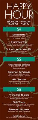 Loop Pizza Grill Coupons Jacksonville: Taheebo Tea Club ... Logo Up Coupon Code 3 Off Moonfest Coupons Promo Discount Codes Wethriftcom Staunch Nation Mobileciti 20 Off Logiqids Coupons Promo Codes September 2019 25 Cybervent Magic Top 6pm Faq Coupon Cause Cc Ucollect Infographics What Is Open Edx Jet2 July Discount Bedroom Sets Free Shipping Mytaxi Code Spain Edx Lessons In Python Java C To Teach Yourself Programming Online Courses Review How Thin Affiliate Sites Post Fake Earn Ad