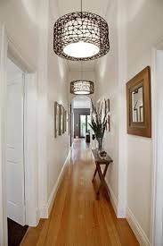 best 25 hallway lighting ideas on hallway ceiling