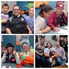 Spirit Halloween Spokane Jobs by Shriners Hospitals For Children Home Facebook