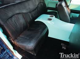 2000 Chevy Silverado Truck Seats, Used Chevy Truck Seats | Trucks ... News Custom Upholstery Options For 731987 Chevy Trucks I Really Want To Do A Rugged Distressed Brown Leather Bench Seat 1957chevytruckseats Hot Rod Network Chevrolet Ck 1500 Questions Truck Seats Cargurus C10 Truck Install Split 6040 Bench Seat 7387 R10 196772 Front Similiar Replacement Seats Keywords Seating Covers Is There Source For 194754 Classic Parts Talk 2019 Silverado First Look More Models Powertrain Gm Suv Oem With New Leather 1999 2015 2500hd Ltz Interior