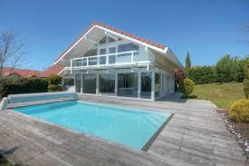 100 Villa Architect PhoenixVauban SA Villa With Swimming Pool 5