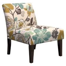 19 best fh accent chairs images on pinterest accent chairs