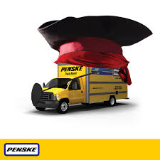 Avast It's #Halloween And Time For A Bit O' Moving Fun From Penske ... Penske Truck Van Rental On Highway Stock Footage 50092113 Old Dominion Truck Leasing To Be Acquired By Cool Truck Trucking Pinterest Dont Return Your Under The Contractor Canopy Telescopic Hydraulic Cylinder For Dump Together With Rental Water Fittings Pictures Ready For Holiday Shipping Demand Blog 2012 Hino 268 Box Trucks Cargo Vans Logistra Opens Amarillo Texas Location Skin Refrigerated Trailer Euro Simulator 2 Exhibiting At Ifda Distribution Solutions Conference Barrie Beaumont Tx