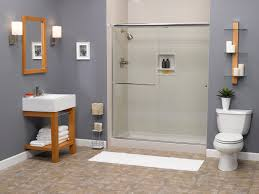 One Day Remodel One Day Affordable Bathroom Remodel Bathroom Remodeling Weather Damage Specialists