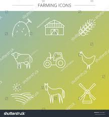 Vector Agriculture Farming Line Icons Barn Stock Vector 367874891 ... Brantley Gilbert Kick It In The Sticks Youtube Thomas Rhett Crash And Burn Dancehalls Of Cajun Country Discover Lafayette Louisiana New Farm Townday On Hay Android Apps Google Play Big Smo Boss Of The Stix Official Music Video Tuba Overkill Colin Sheet Chords Vocals Amazoncom Barn Loft Door Bale Props Party Accessory 1 Plant Icons Set 25 Stock Vector 658387408 Shutterstock Guitar Hero Danny Newcomb Has A New Band Record Buildings Design Windmill Silo 589173680 Allerton Festival To Feature Music Dizzy Gillespie