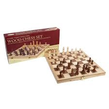 Yorktown Freight Shed Calendar by Chess Sets
