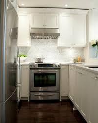 Shaker Cabinet Doors White by White Shaker Kitchen Captainwalt Com