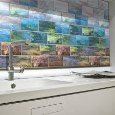 Agape Tile Bisazza Custom Pools Murals Gem Tile Shell Tile