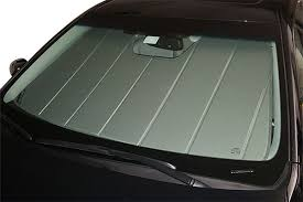 covercraft windshield sun shade custom fit car sun shades free