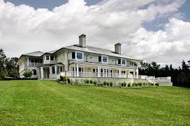 100 Richard Kirk Architect AML Ure S Hamptons