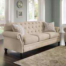 Ashley Furniture Larkinhurst Sofa by Sofa Path Included Ashley Furniture Sofa Beds Noticeable