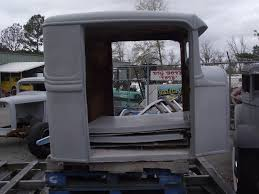 1934 Ford Pickup Truck Fiberglass Replica Body With Extended Cab And ... Ford F150 Classic Trucks For Sale Classics On Autotrader 2012 Information 2017 F250 Super Duty Diesel 4x4 Crew Cab Test Review Car Stigler Used F 250 Srw Vehicles 2009 For Calgary Ab Questions I Have A 1989 Xlt Lariat Fully Extended In Dark Chestnut Brown Photo 3 A47042 2013 Crew Cab Sale Portland Or Stock D49761 Lincoln Blackwood Wikipedia Reel Rods Inc Shop Update Project 1935 Chopped Pickup Sold 1934 Pickup Truck Cab And Box The Hamb Mike Chrysler Dodge Jeep Ram Auto Sales Dfw