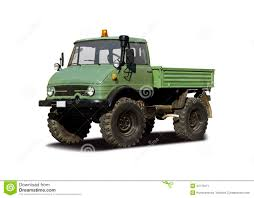 100 Unimog Truck Stock Images Download 82 Royalty Free Photos