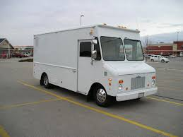 Project GRUMLINER ! Step By Van Converted To Camper Truck Love Pinterest Bread Stock Photos Images Alamy 1957 Chevy Grumman Olson Van Vintage Bread Truck Taystee Citroen Hy Online H Vans For Sale And Wanted 50 Of The Best Food Trucks In Us Mental Floss 12 Sydney Eat Drink Play Here Is A 1955 Divco That Sale At Wwwmotorncom Check Kurbside Classic Kurb Side The Official Cc Iconic Intertional Harvester Metro Ebay Motors Blog Former Farm 1948 Flat Bed Multistop Wikipedia