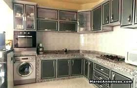 porte placard cuisine pas cher placard mural cuisine placard mural cuisine amazing meuble mural de