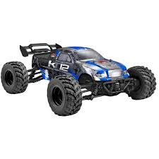 KT12 Electric Monster Truck-Blue - JJCustoms, LLC Traxxas Xmaxx 16 Rtr Electric Monster Truck Wvxl8s Tsm Red Bigfoot 124 Rc 24ghz Dominator Shredder Scale 4wd Brushless Amazing Hsp 94186 Pro 116 Power Off Road 110 Car Lipo Battery Wltoys A979 24g 118 For High Speed Mtruck 70kmh Car Kits Electric Monster Trucks Remote Control Redcat Trmt10e S Racing Landslide Xte 18 W Dual 4000 Earthquake 8e Reely Core Brushed Xs Model Car Truck