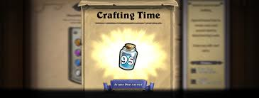 Hearthstone Priest Deck Beginner by Hearthstone Features Hearthstone Crafting Guide For Beginners