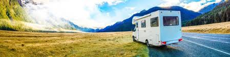 It Also Protects You And Your Family While Youre On The Go At Obrella We Analyze RV Insurance Companies Work With National General
