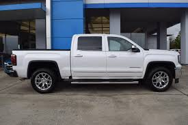 100 Used Trucks For Sale In Greenville Sc GMC Sierra 3500HD Vehicles For In