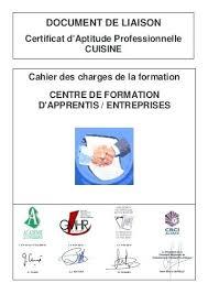 livre cap cuisine cap de cuisine pizza a livre cap cuisine pdf redmoonservers info