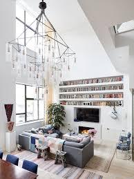 104 Interior Home Designers Inside 37 Exquisite S The Study
