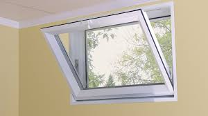 How To Deal With Basement Windows | Bonnieberk.Com Other Vinyl Storm Windows Awning Best Blinds For Replacement Window Sizes Timber Door Design With Lemonbay Glass Mirror Bedroom Basement Waldorf See Thru Full Size Of Egress Escape Steps Open And The Home Depot Height Doors U Ideas Hopper West Shore Suppliers And Manufacturers At