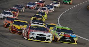 Best 25+ Nascar Live Ideas On Pinterest | Nascar Racing, NASCAR ... Iracing Nascar Camping World Truck Series Atlanta 2016 At Martinsville Start Time Lineup Tv Schedule Trucks Phoenix Chase Format Extended To Xfinity 2017 Homestead Schedule Racing News Skirts And Scuffs June 1213 Eldora Sprint Cup Las Vegas Archives 2018 April 13 Ryan Truex Race Full In Auto