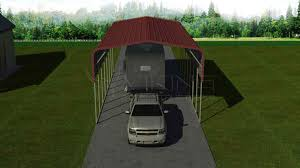 Diy Garage Kits. U Prices Car And Garages Ideas 24x32 Garage Kit ... Edgerton Wi Homes With Storage Buildings Pole Barns For Sale Shed Kits Walmartcom Decorating Cool Design Of Roof Framing Capvating Pipe Truss Drawing How To Build Rafters Trusses Best 25 Horse Barns Ideas On Pinterest Dream Barn Farm Barn Cost 80 X 200 Much Does A Metal Building Image Gallery Log Kits 340x10 Pinteres 2 Story House Plans Diy Free Download Rit Dye Prices Corner Crustpizza Decor Kit Strouds Supply