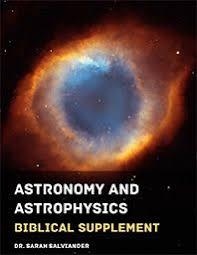 Astro Bib 256 Fantasy LiteratureHigh School ScienceRevolutionsTolkienGolden
