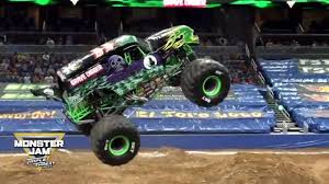 Grave Digger Monster Truck Winning Freestyle Run Orlando │Monster ... Monster Jam Logos Jam Orlando Fl Tickets Camping World Stadium Jan 19 Bigfoot Truck Wikipedia An Eardrumsplitting Good Time At Ppl Center The Things Dooms Day Trucks Wiki Fandom Powered By Wikia Triple Threat Series Rolls Into For The First Video Dirt Dump In Preparation See Free Next Week Trippin With Tara Big Wheels Thrills Championship Bound Bbt New Times Browardpalm Beach
