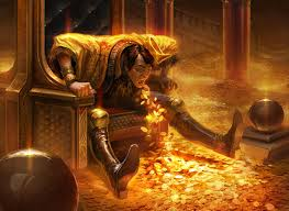 Most Expensive Mtg Deck Modern by The Science Of Magic Is Modern Pay To Win Blog Mtgprice Com