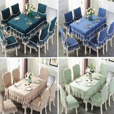 Big Offer #a7efd - European Classical Table Cloth ... Christmas Decoration Chair Covers Ding Seat Sleapcovers Tree Home Party Decor Couch Slip Wedding Table Linens From Waxiaofeng806 542 Details About Stretch Spandex Slipcover Room Banquet Dcor Cover Universal Space Makeover 2 Pc In 2019 Garden Slipcovers Whosale Black White For Hotel Linen Sofa Seater Protector Washable Tulle Ideas Chair Ab Crew Fabric For Restaurant Usehigh Backpurple