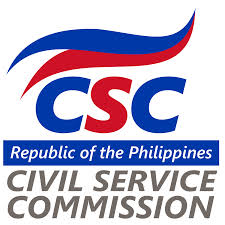 Philippine Forms Mamamayan Muna Hindi Mamaya Na Program A