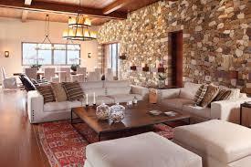 Full Size Of Ideas Enchanting Coastal Living Room Decor Brown Laminate Oak Wood Flooring Unique