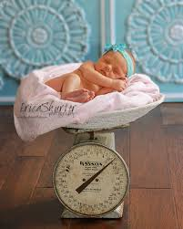 Tile Inc Fayetteville Nc by Win 100 Facebook Contest Blue Tiles Scale And Sleeping Babies