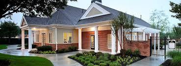 One Bedroom Apartments Richmond Va by Legacy At Mayland Richmond Virginia Facebook