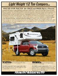 2015 ALP Adventurer Truck Campers Brochure | RV Brochures Download Albertarvcountrycom Rv Dealers Inventory The Other End Of The Spectrum Strolling Amok 2014 Alp Adventurer Truck Campers Brochure Brochures Download Ram 2500 Flatbed Pop Up Slide Out Camper Expedition Portal Isuzu Slr Review Eagle Cap Camper Super Store Access Best Deals On Trailers Campers And Toy Haulers Rentals Too We Meet Leentu 150pound Popup Featuring Seadek Marine Products 2006 Northstar Tc650 7300 Located In Hernando Beach 2005