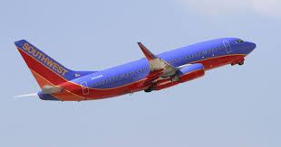 Southwest Airlines Summer Sale Begins Intertional Daycabs For Sale Van Hire St Austell Cornwall Plymouth Driveline Intertional Trucks Logo Best 2018 Home Hauling Services Southwest Industrial Rigging Air Cargo World On Twitter Airlines Launches Commerical Truck Body Shop Raleigh Nc Plane Skids Off Taxiway At Bwi Airport In Beautiful Is It Too Early To Plan Intertionalreg Utility Company Walthers Celebrates Its Hobbytoaruba Debut Houston Chronicle Capacity Details Summer Sale Begins