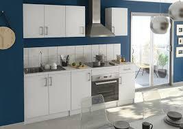 cuisine complete cuisine complete ludovica cuisine complete blanc
