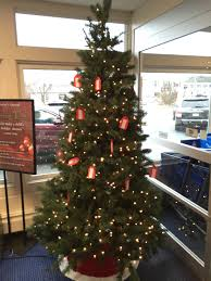 Christmas Tree Shop East Falmouth Ma by Expert Color And Design Advice Snow U0027s Home U0026 Garden Cape Cod Ma