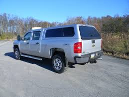 Jeraco Truck Caps - Supreme Series Fiberglass Truck Caps | Truck Bed ... 2015 Dodge Ram 2500 With Leer 122 Topperking Are Truck Caps Rvs For Sale 2060 Best Cap Brands Tacoma World 2018 Chevrolet Silverado 3500hd Heavyduty Canada Lakeland Haulage 9800i Eagle X Trucking Fully Loaded 2011 1500 Accsories Todds Mortown Converting My Hbilly To A Box Truckmount Forums 1 Amazoncom Super Seal 23 Ft 12 Width X Height Florida Train Strikes Semitruck Full Of Frozen Meat Neighbors