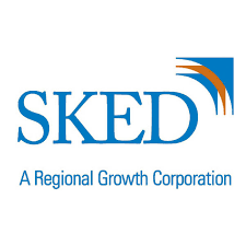 Kentucky Cabinet For Economic Development by Kentucky Association For Economic Development Kaed Home Facebook