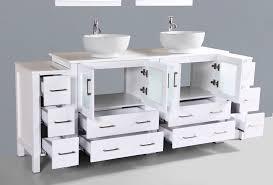 60 Inch Bathroom Vanity Single Sink by Bathroom 90 Inch Double Vanity Bathroom Vanities 42 Inches Wide
