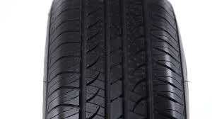 Hankook Optimo H724 All-Season Light Truck Tires - Pep Boys - Kansas ... Hankook Dynapro Atm Rf10 195 80 15 96 T Tirendocouk How Good Is It Optimo H725 Thomas Tire Center Quality Sales And Auto Repair For West Becomes Oem Supplier To Man Presseportal 2 X Hankook 175x14c Tyre Caravan Truck Van Trailer In Best Rated Light Truck Suv Tires Helpful Customer Reviews Gains Bmw X5 Fitment Business The Dealers No 10651 Ventus Td Z221 Soft 28530r18 93y B China Aeolus Tyre 31580r225 29560r225 315 K110 20545zr17 Aspire Motoring As Rh07 26560r18 110v Bsl All Season